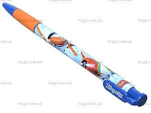Автоматическая ручка «Самолетики», 411493, игрушки