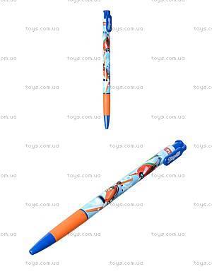 Автоматическая ручка «Самолетики», 411493