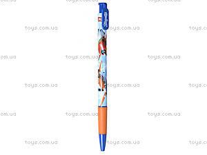 Автоматическая ручка «Самолетики», 411493, детские игрушки