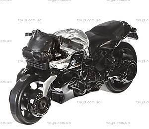Игрушечный автомобиль BMW от Hot Wheels, DJM79, игрушки