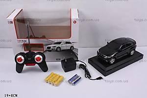 Автомобиль Bugatti, на управлении, 388-607A