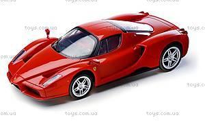 Автомобиль Ferrari Enzo 1:16, р/у, S86027