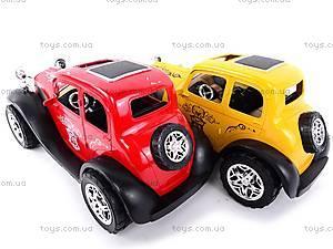 Автомобиль инерционный для детей, 622, магазин игрушек