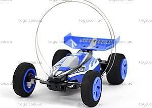 Автомобиль микро «Багги», 1:32, FL-FC086b, купить