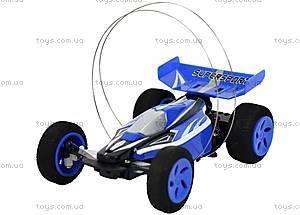 Автомобиль микро «Багги», 1:32, FL-FC086b