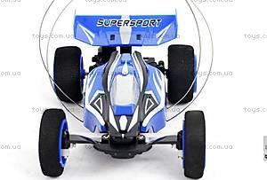 Автомобиль микро «Багги», 1:32, FL-FC086b, фото