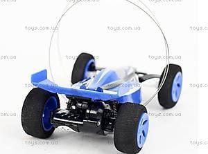 Автомобиль микро «Багги», 1:32, FL-FC086b, игрушки