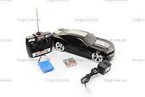 Автомобиль на радиоуправлении, 866-1402B, купить