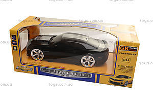 Автомобиль на радиоуправлении, 866-1402B, магазин игрушек