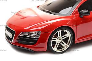 Автомобиль, на радиоуправлении, V12-2A, отзывы