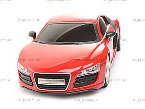 Автомобиль, на радиоуправлении, V12-2A, цена