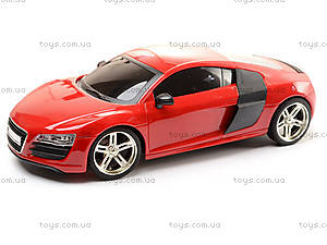 Автомобиль, на радиоуправлении, V12-2A, игрушки