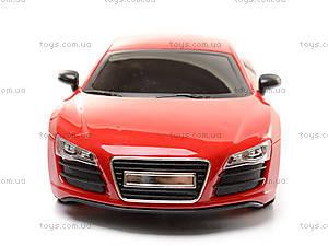 Автомобиль, на радиоуправлении, V12-2A, магазин игрушек
