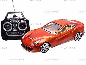 Автомобиль на радиоуправлении для детей, 099-12, купить