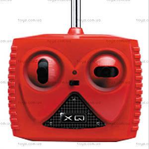 Автомобиль на радиоуправлении Ferrari FF, XQRC18-17AA, отзывы