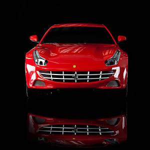 Автомобиль на радиоуправлении Ferrari FF, XQRC18-17AA, цена