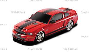 Автомобиль на радиоуправлении Ford Shebly GT500, XQRC18-4AA