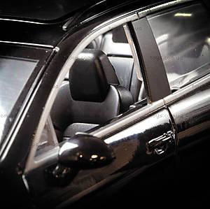 Автомобиль на радиоуправлении Porsche Cayenne, XQRC16-6AA, фото