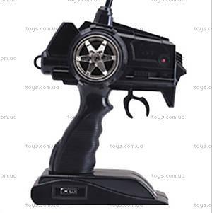 Автомобиль на радиоуправлении Porsche Cayenne, XQRC16-6AA, отзывы