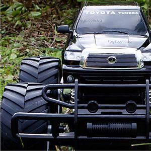 Автомобиль на радиоуправлении Toyota Tundra, XQ092-AA, купить