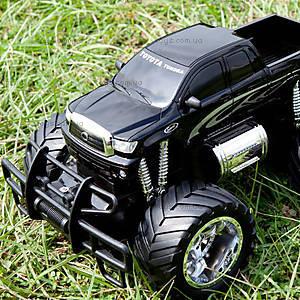 Автомобиль на радиоуправлении Toyota Tundra, XQ092-AA, фото