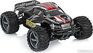 Автомобиль на р/у Mastadon Brushless (черный), E18MTLb, отзывы