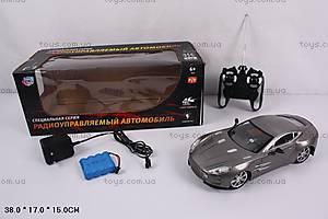 Автомобиль, на управлении, 9383D