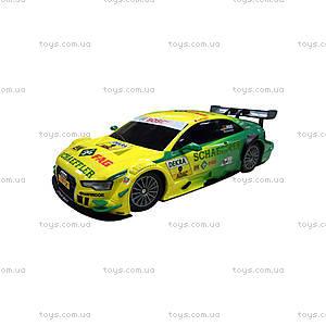 Автомобиль радиоуправляемый Audi A5 DT, LC258720-4