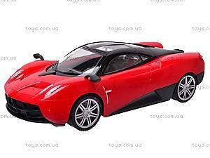 Автомобиль радиоуправляемый для детей, R-3010A, купить