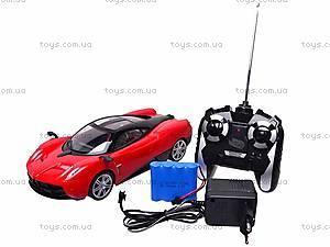 Автомобиль радиоуправляемый для детей, R-3010A