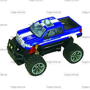 Автомобиль радиоуправляемый Ford F-150 XLT, LC297040-6