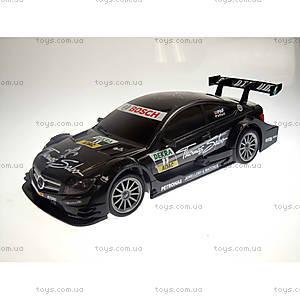 Автомобиль радиоуправляемый Mercedes-Benz, LC258610-0