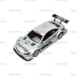 Автомобиль радиоуправляемый Mercedes-Benz Coupe, LC258610-8