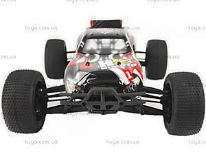 Автомобиль трагги  Katana Brushless (черный), E10XTLb, купить