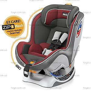 Автомобильное кресло NextFit ZIP для детей, 79019.68
