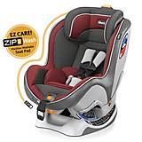 Автомобильное кресло NextFit ZIP для детей, 79019.68, купить