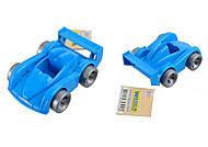Гончий автомобиль «Kid Cars Sport», 39512, купить