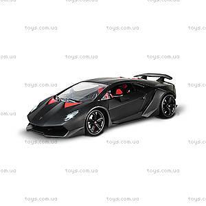 Автомобиль c пультом в виде руля Lamborghini Sesto, LC258040-0K, купить