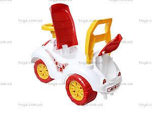 Автомобиль для прогулок «Патриот», 3503, купить