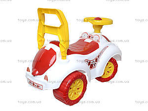 Автомобиль для прогулок «Патриот», 3503, цена