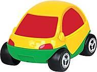 Автомобиль «Жук», 0780