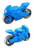 Мотоцикл «Kid Cars Sport», 39535