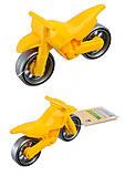 Кросс-мотоцикл «Kid Cars Sport», 39534, купить