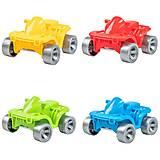 Автомобиль «Kid Cars Sport» Квадроцикл , 39528