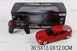 Автомобиль  на радиоуправлении , BS900123