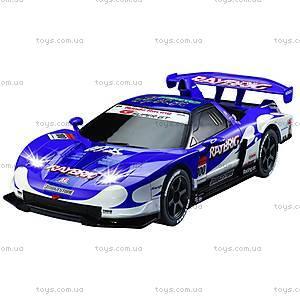Автомобиль на радиоуправлении Honda NSX Super GT, LC296620-6