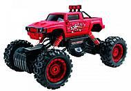 Автомобиль на радиоуправлении Rock Through Power King-2, HB-PY1404, купить