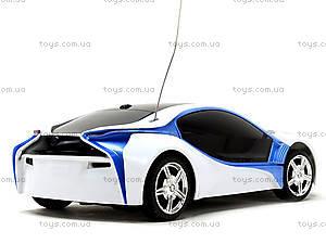 Автомобиль на радиоуправлении со световым эффектом, 969-F6, цена