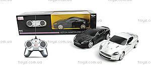 Радиоуправляемый автомобиль Aston Martin, 40200, фото