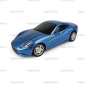 Автомобиль на радиоуправлении Ferrari California, 46500